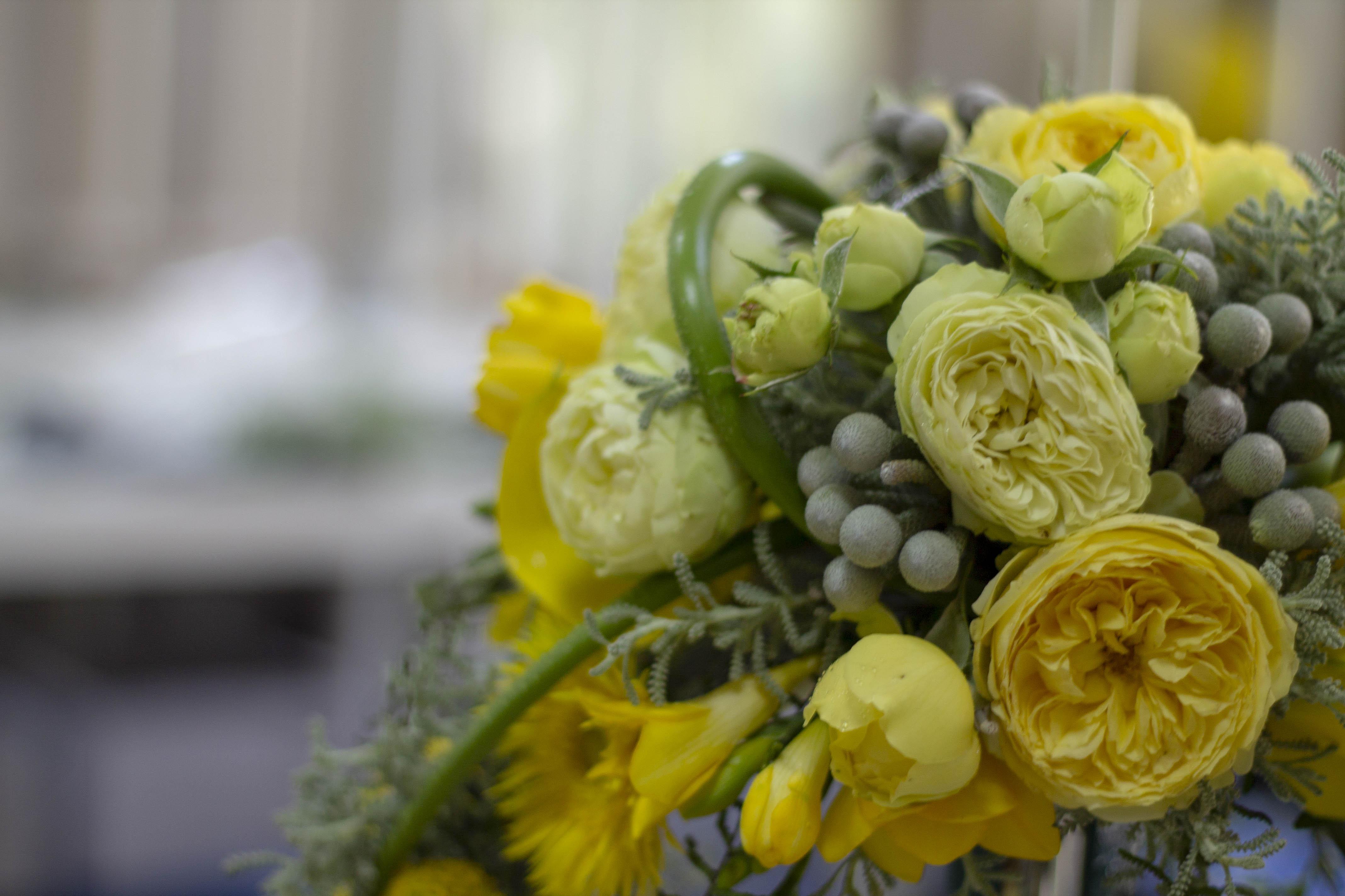 сватбена–декорация-мак–студио-хилтън_19