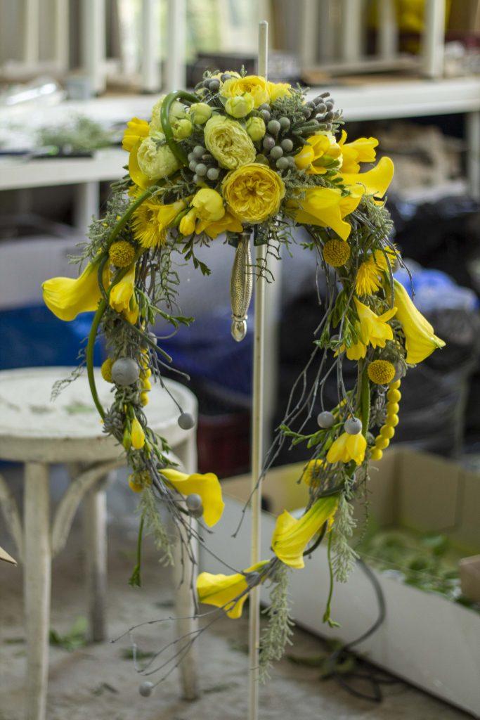 сватбена–декорация-мак–студио-хилтън_24
