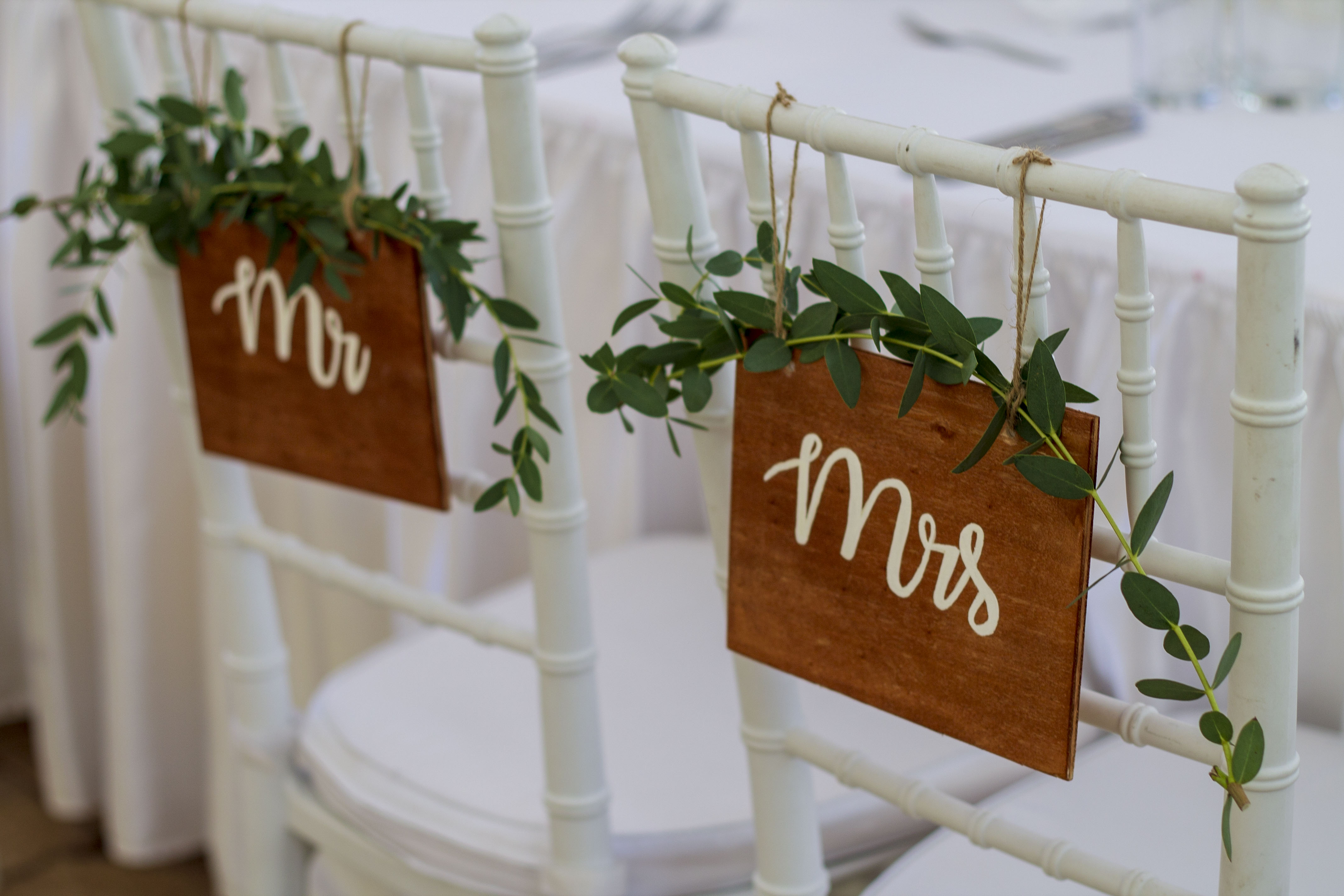сватбена–декорация-мак–студио_170