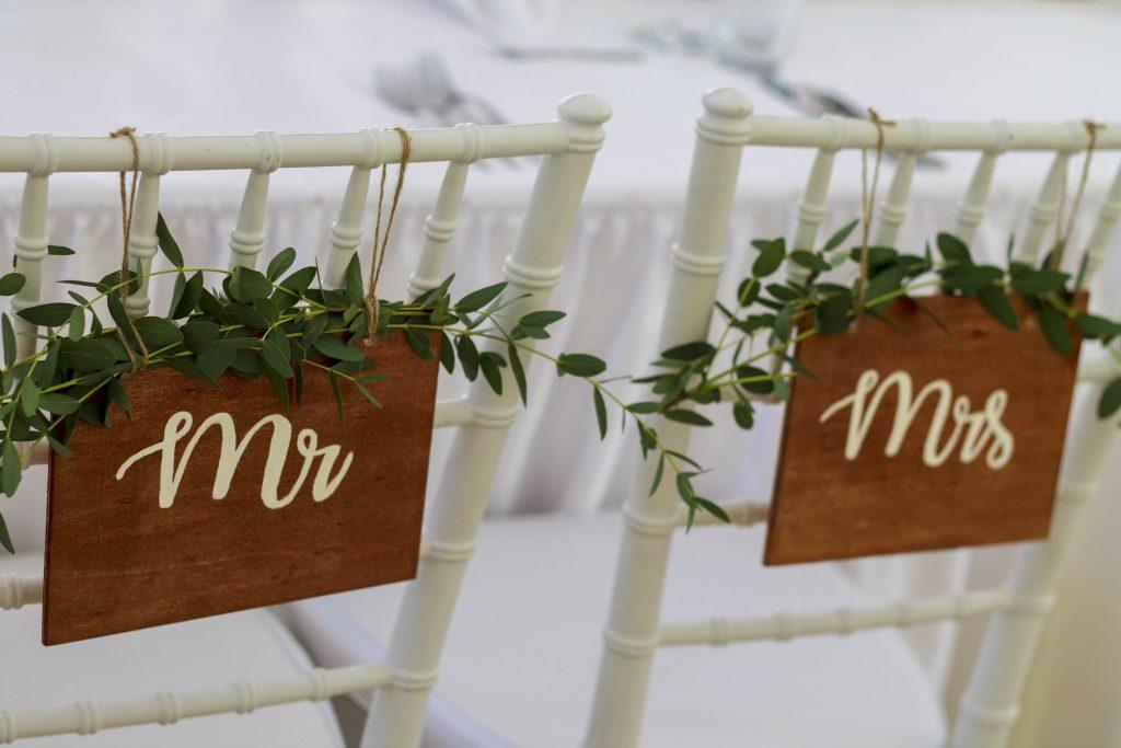 сватбена–декорация-мак–студио_174
