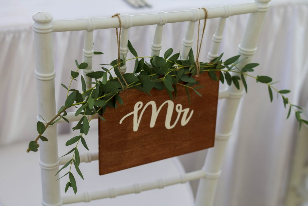 сватбена–декорация-мак–студио_176