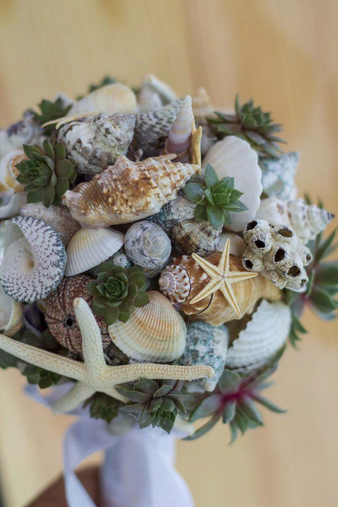 сватбена–декорация-миди_6