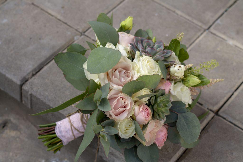 сватбена–декорация-резиденция-тера_4