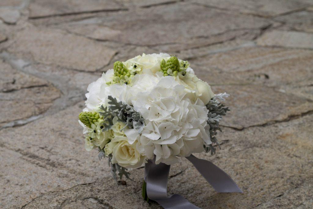 ястребец-боровец-сватбена–декорация