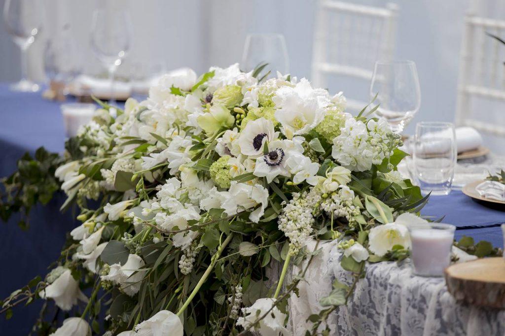 пролетна-сватба-вила-екатерина (1)