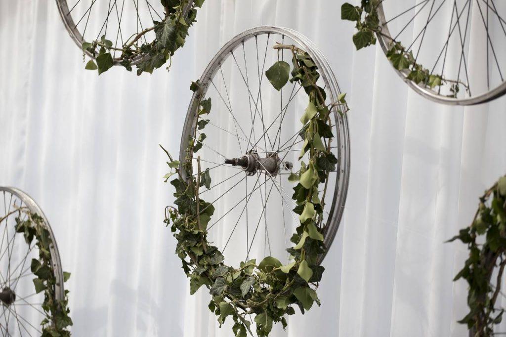 пролетна-сватба-вила-екатерина (5)
