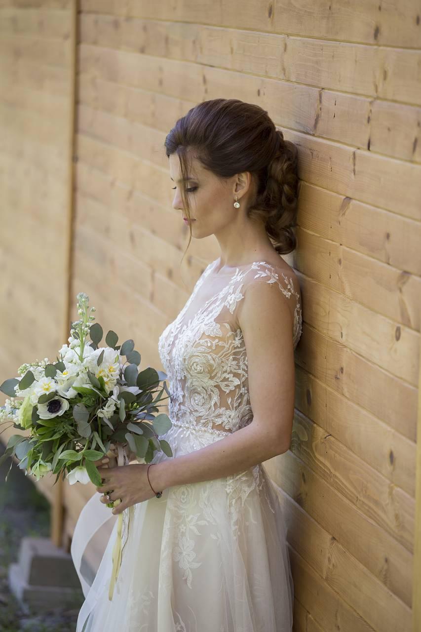 пролетна-сватба-вила-екатерина (6)