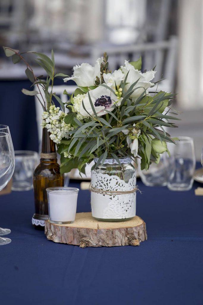 пролетна-сватба-вила-екатерина (7)