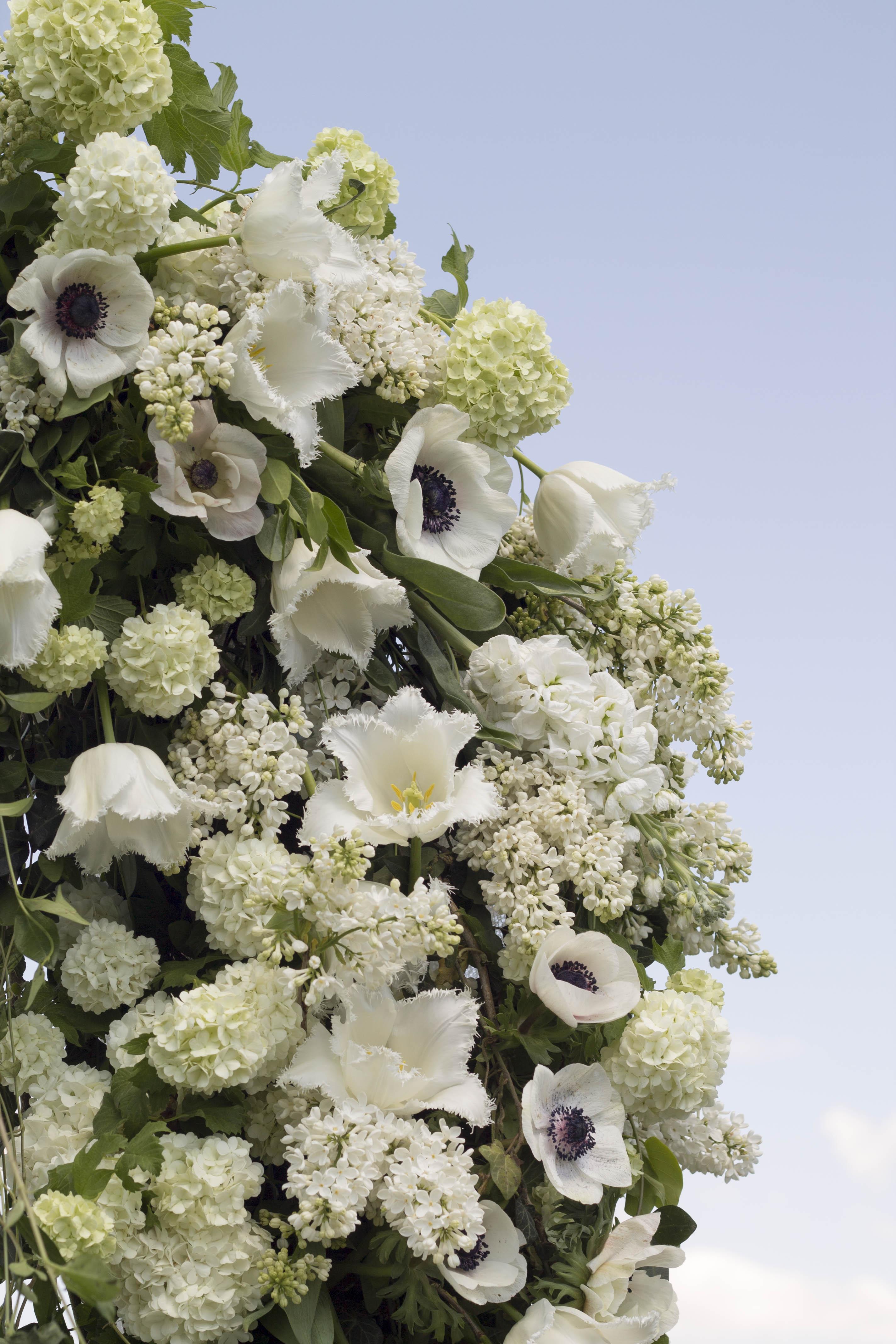 сватба-вила-екатерина-украса (10)