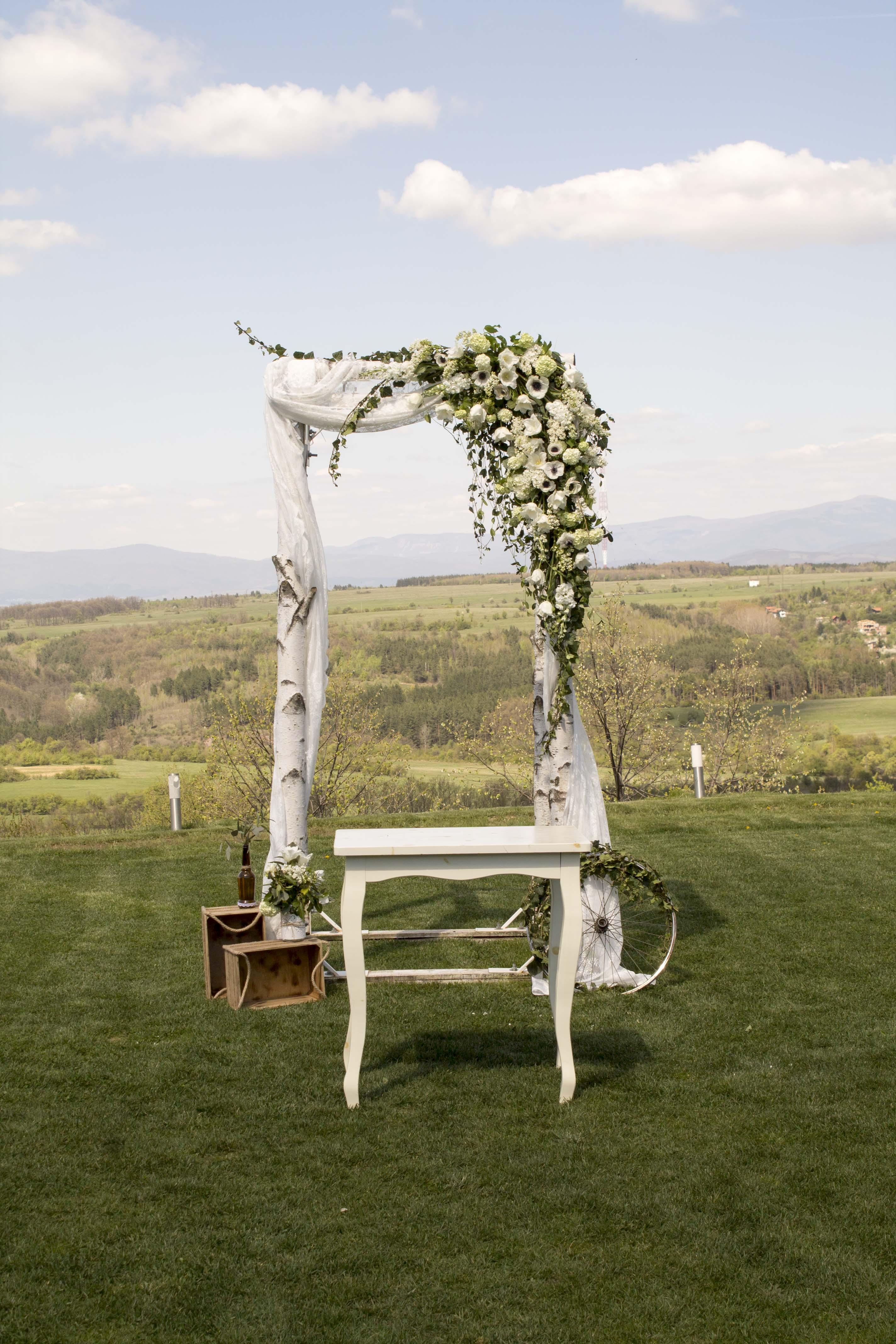 сватба-вила-екатерина-украса (19)