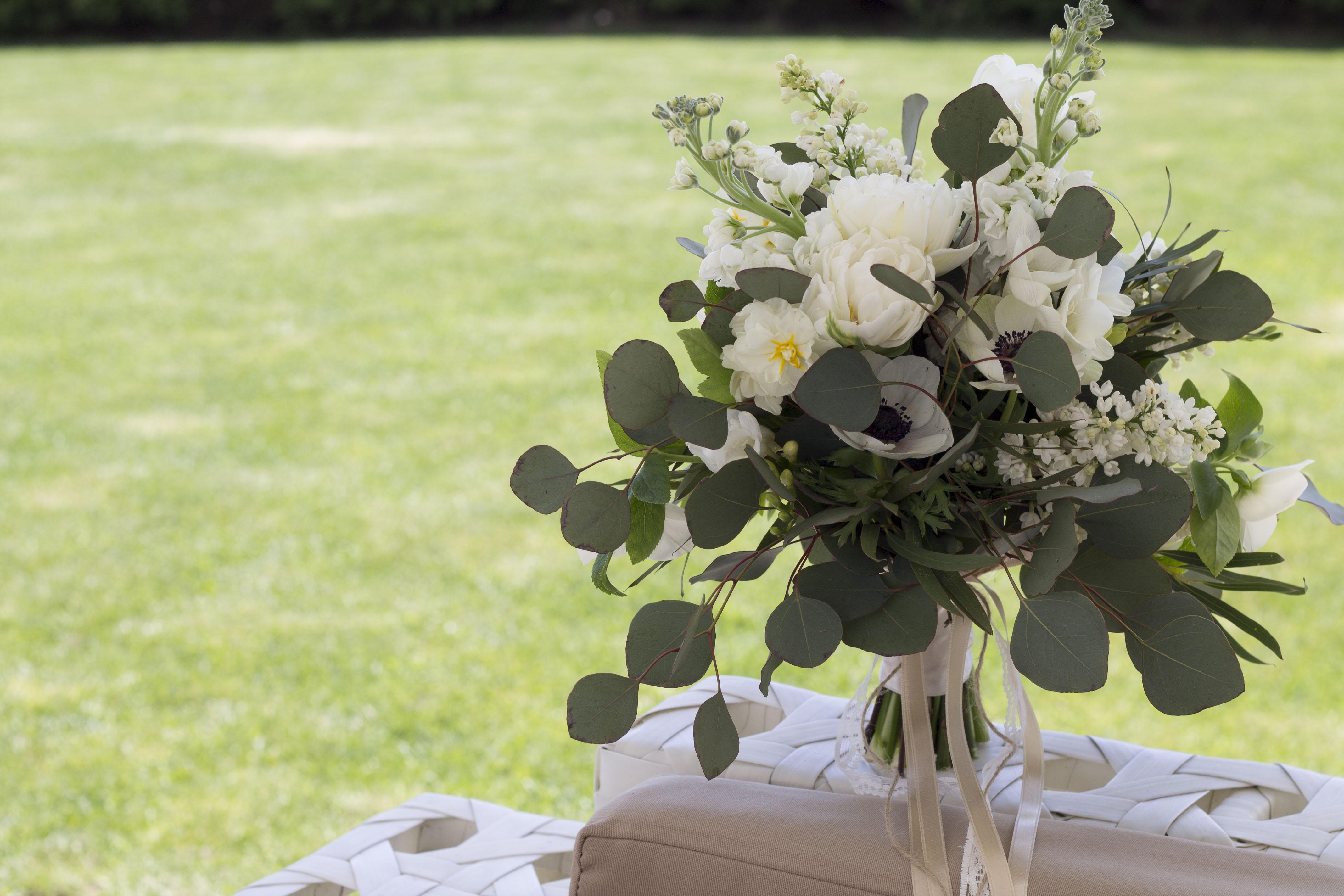 сватба-вила-екатерина-украса (2)