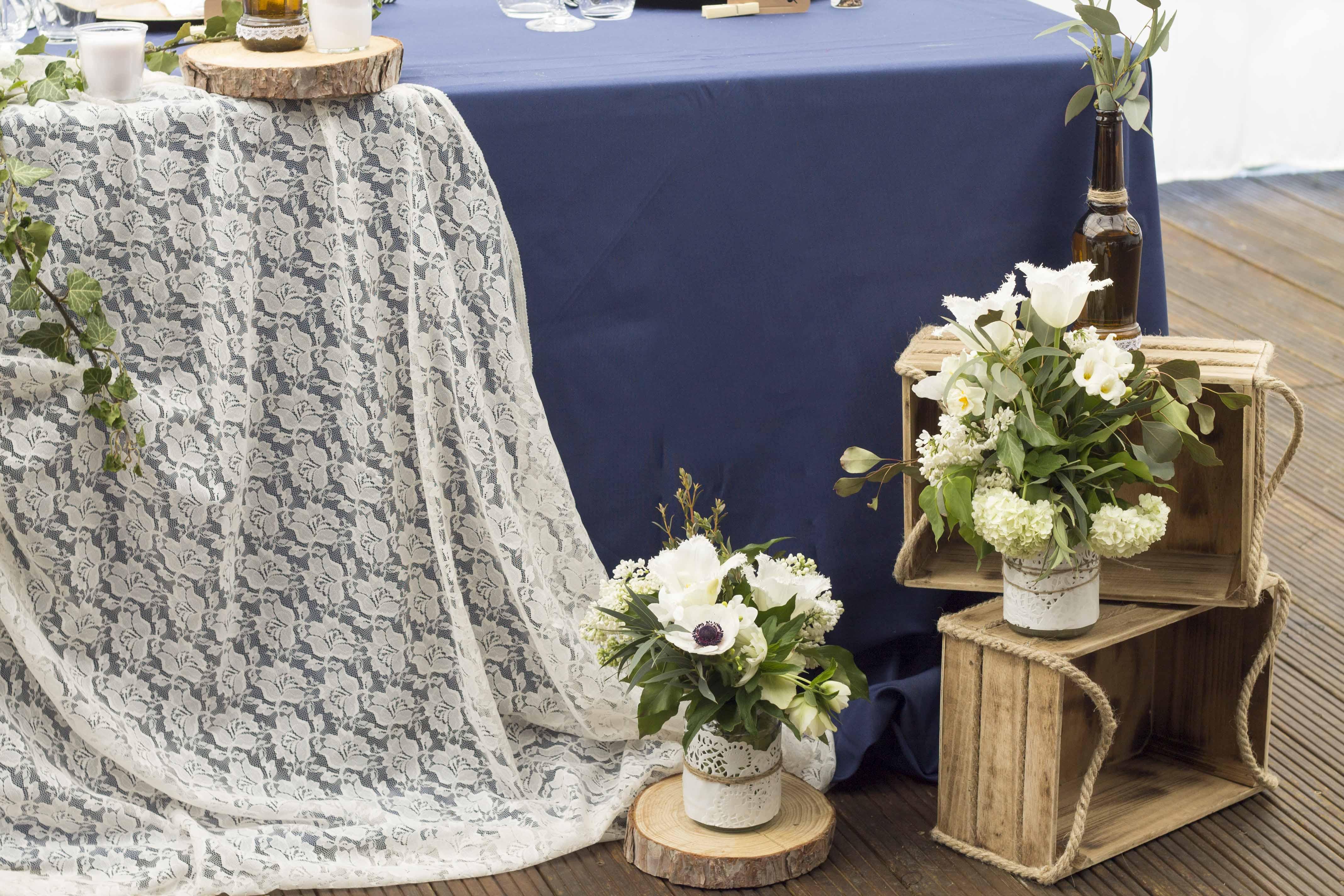 сватба-вила-екатерина-украса (27)