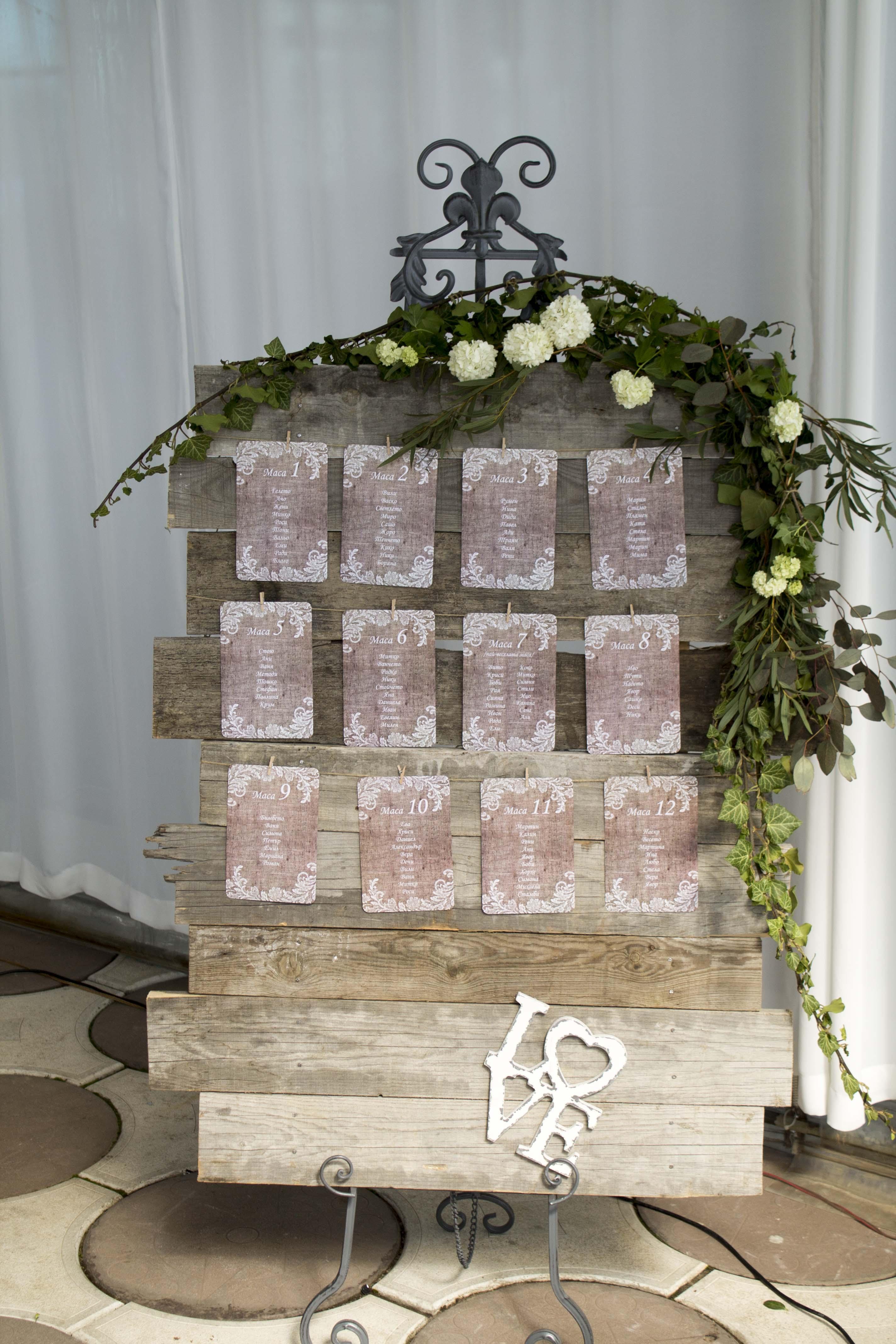 сватба-вила-екатерина-украса (36)