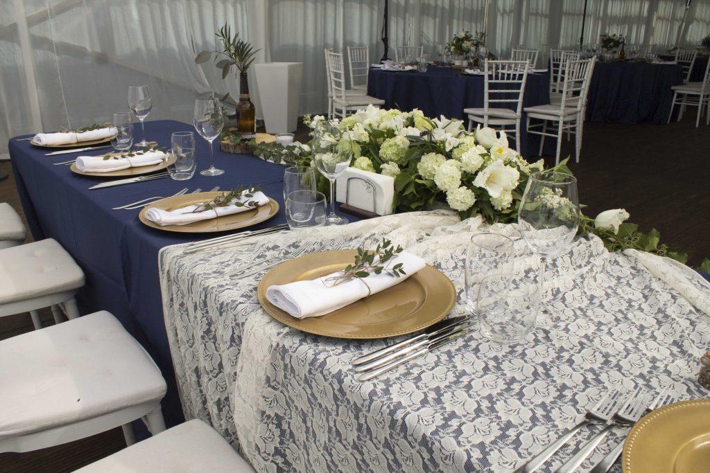 сватба-вила-екатерина-украса (39)