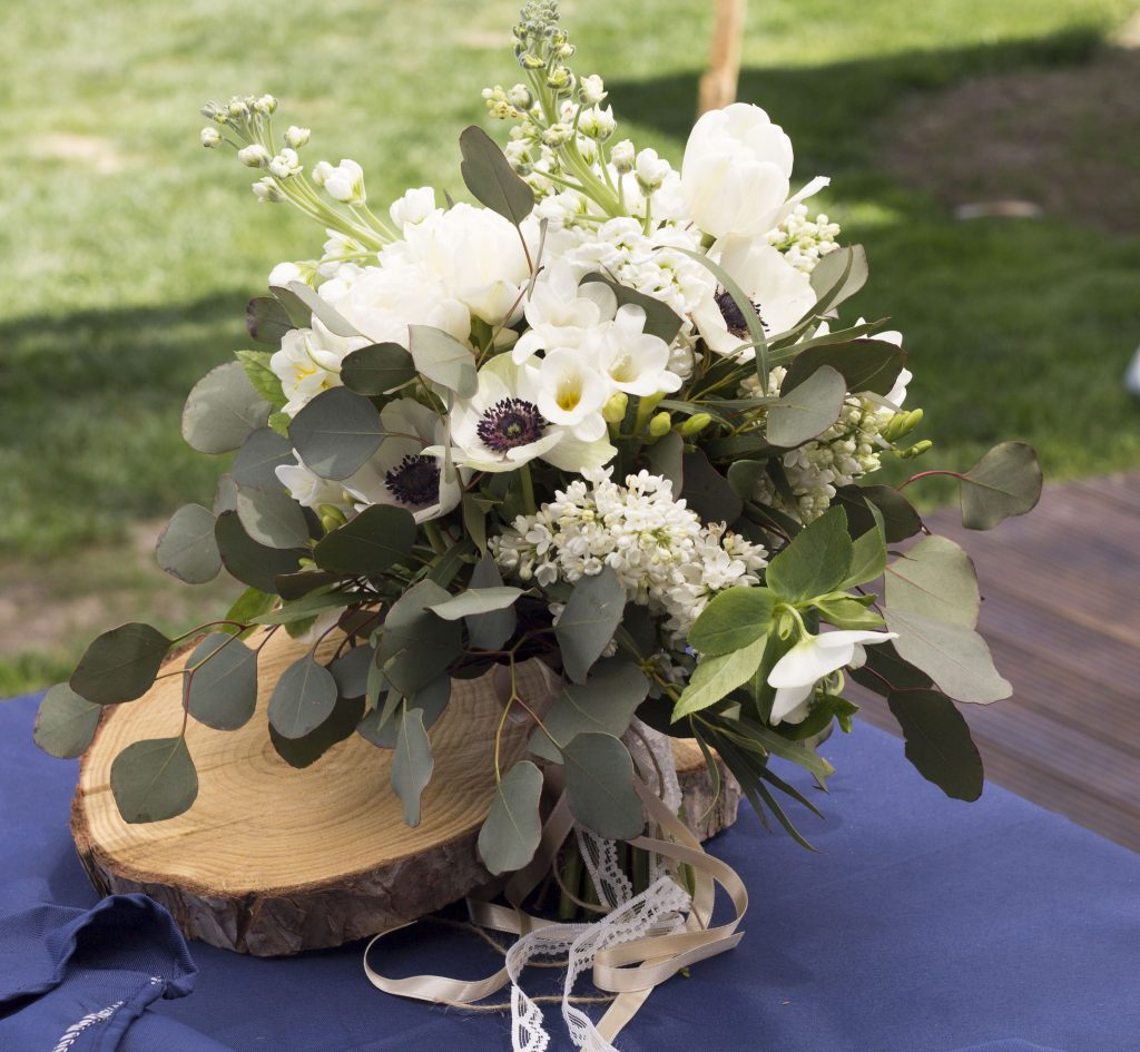 сватба-вила-екатерина-украса (5)