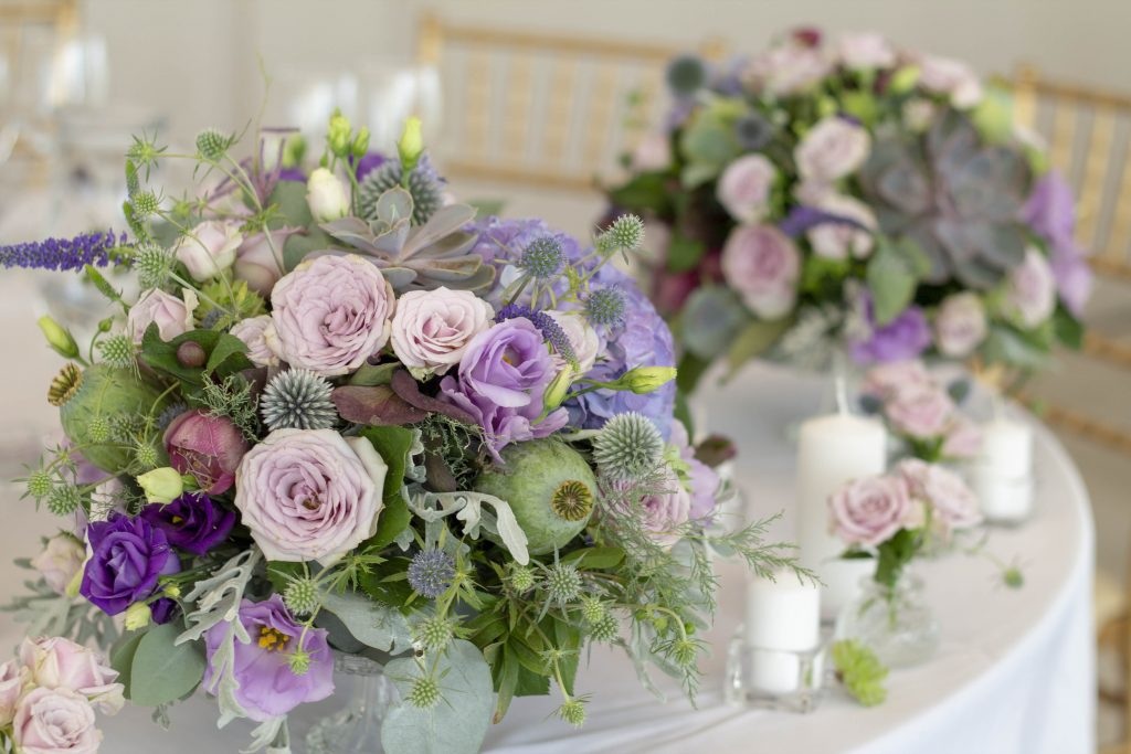тера-резиденция-сватбена–декорация_2