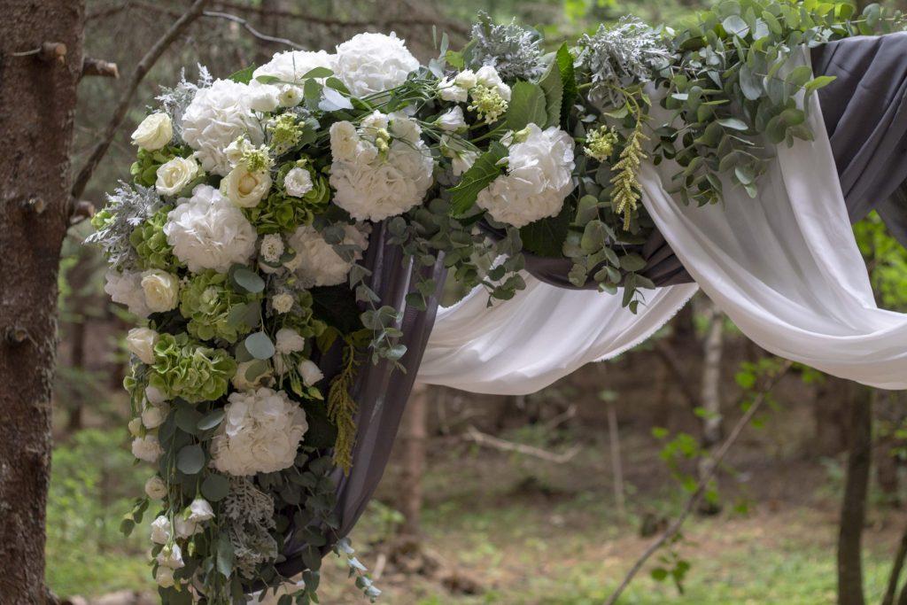 ястребец-боровец-сватбена–декорация_42