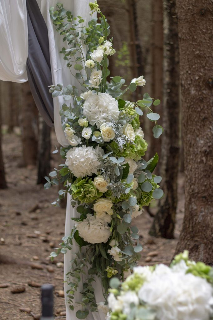 ястребец-боровец-сватбена–декорация_43